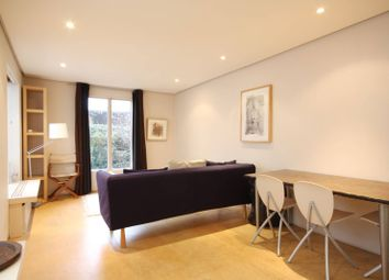 Thumbnail 1 bed flat to rent in Princes Square, Bayswater