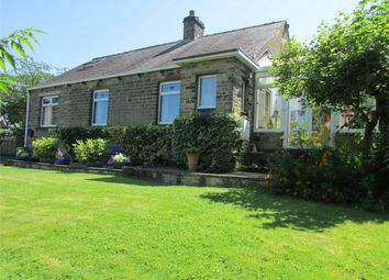 Thumbnail 4 bed detached house for sale in Dandelion House 24 The Knowle, Shepley, Huddersfield