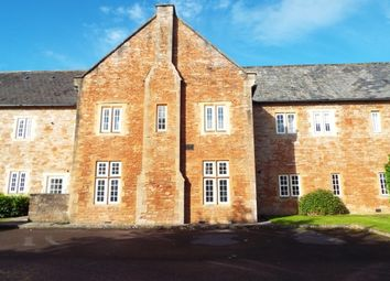 Thumbnail 2 bed flat to rent in Lower Chapel Court, South Horrington