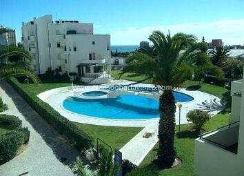 Thumbnail 2 bed apartment for sale in Portugal, Algarve, Alvor
