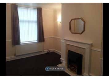 Thumbnail 2 bedroom terraced house to rent in Highfield Terrace, Cleckheaton
