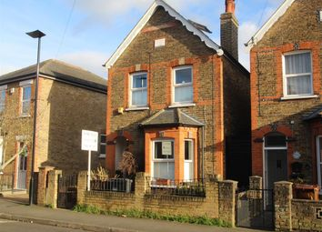 3 bed detached house for sale in Kings Road, Feltham TW13