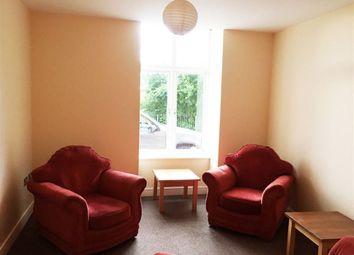 Thumbnail 2 bed flat to rent in 2 Bedroom, Garden Mill, Garden Street North