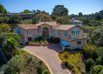 Thumbnail Property for sale in 26345 Ladera Drive, Carmel, Ca, 93923