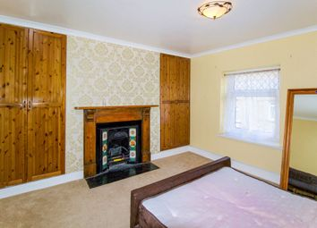 4 bed terraced house for sale in High Street, Ogmore Vale, Bridgend CF32