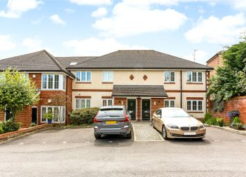 Thumbnail 2 bedroom flat for sale in Bagshot Road, Sunninghill, Ascot, Berkshire