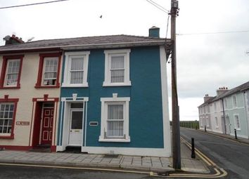 Thumbnail 4 bed property to rent in 9 Victoria Street, Aberaeron, Ceredigion
