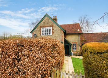 Thumbnail 5 bed detached house to rent in Foley Estate, Liphook, Hampshire