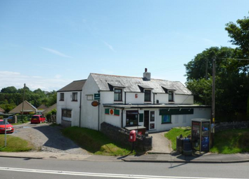Thumbnail Retail premises for sale in 11 Pennard Road, Kittle