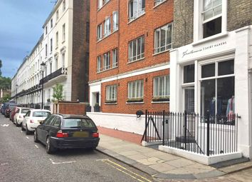 Thumbnail Office to let in Ossington Street, Bayswater
