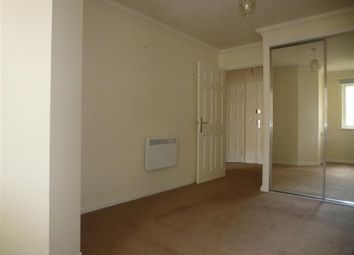 Thumbnail 1 bed property for sale in Alverstone Road, Southsea, Hampshire