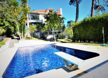Thumbnail 6 bed detached house for sale in Estoril (Estoril), Cascais E Estoril, Cascais
