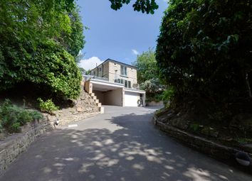 4 bed property for sale in Graham Road, Sheffield S10