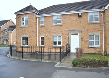 Thumbnail 2 bedroom flat to rent in Dapple Heath Avenue, Melling, Liverpool
