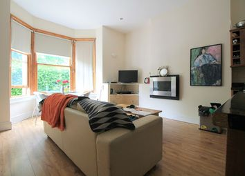 Thumbnail 1 bed flat for sale in Oakfield Street, Cardiff