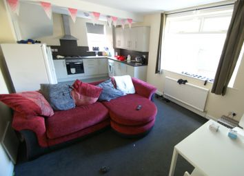 Thumbnail 4 bed semi-detached house to rent in Spring Bank Cresent, Headingley, Leeds