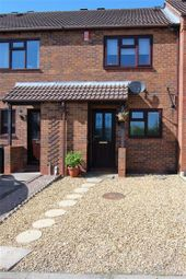 Thumbnail 2 bed terraced house for sale in Perrott Gardens, Brierley Hill