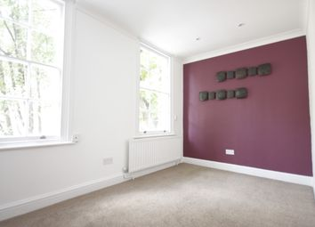 Thumbnail Flat to rent in Parfett Street, Whitechapel
