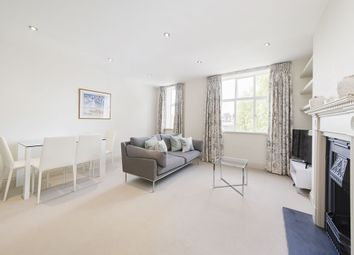 Thumbnail 2 bed flat to rent in Paultons Square, Chelsea, London