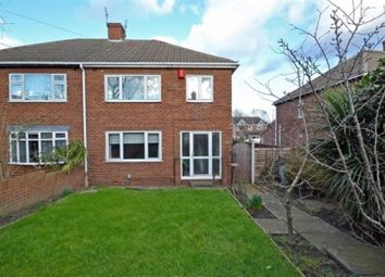 Thumbnail 3 bed semi-detached house to rent in Church Street, Ossett, Wakefield