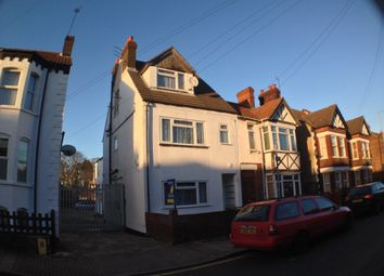 Thumbnail 1 bed terraced house to rent in 29 Clarendon Road, Town