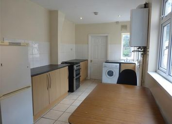 Thumbnail 4 bed property to rent in Second Avenue, Selly Park, Birmingham