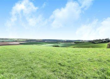 Thumbnail Land for sale in Bledlow Ridge, High Wycombe, Buckinghamshire