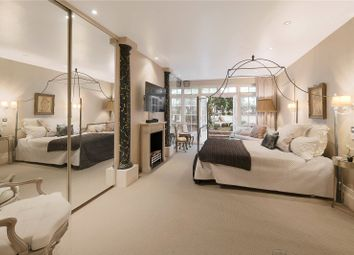 1 bed maisonette for sale in Eaton Square, Belgravia SW1W