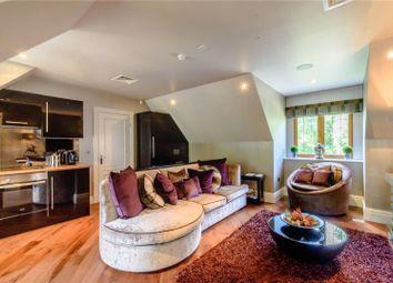 The Manor, Manor House Lane, Alwoodley, Leeds, West Yorkshire LS17