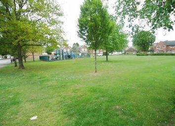 Thumbnail 1 bed property to rent in Sioux Close, Highwoods, Colchester, Essex
