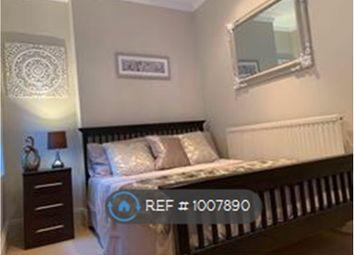 Room to rent in Agar Road, Truro TR1