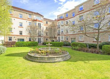 Thumbnail 2 bedroom flat for sale in 27/12 Sinclair Place, Gorgie, Edinburgh