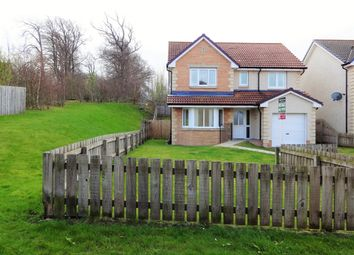 Thumbnail 4 bed detached house for sale in 15 Morning Field Drive, Inverness