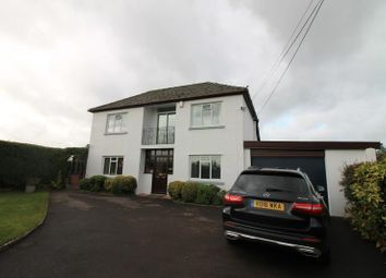 2 bed detached for sale in Pleasant Stile