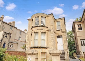 Thumbnail Flat for sale in Kingsley Road, Cotham, Bristol