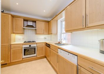 Thumbnail 4 bed town house to rent in Chartwood Place, Dorking, Surrey