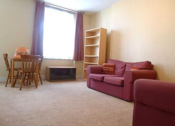Thumbnail 1 bed flat to rent in Bernard Street, Bloomsbury, Russell Square WC1