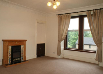 Thumbnail 1 bed flat to rent in Scott Street Dundee, Dundee