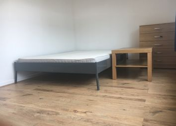 Thumbnail Room to rent in Resolution Walk, Woolwich Dockyard