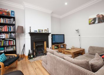 Thumbnail 2 bed flat to rent in Highbury Hill, London