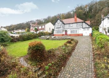 Thumbnail 6 bed detached house for sale in Ael Y Bryn Road, Colwyn Bay, Conwy