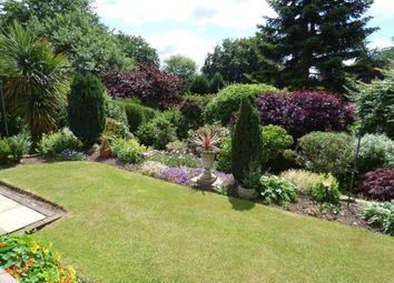 Green Acre Close, Baildon, Shipley BD17