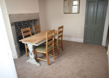 Thumbnail 3 bed terraced house to rent in Derby Street, Preston