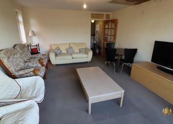 Flat, Terry Lodge, London Road, Thornton Heath CR7. 2 bed flat for sale