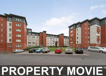 Thumbnail 2 bed flat for sale in 1/3 37 Whitehill Place, Dennistoun, Glasgow