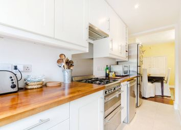 2 bed property for sale in Myrtle Road, Hounslow TW3