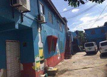 Thumbnail 8 bed villa for sale in Kingston, Kingston St Andrew, Jamaica