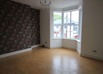 Thumbnail 3 bed duplex to rent in Coltman Street, Hull