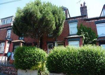 Thumbnail 2 bedroom terraced house for sale in Armley Lodge Road, Armley