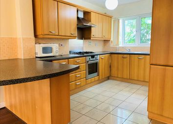 4 bed town house to rent in Chorlton Road, Manchester M15